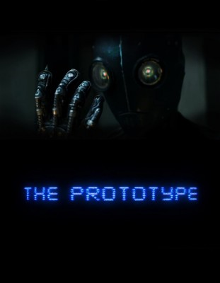 Прототип / The Prototype (2013)